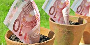 Geldanlagen - Monteverdi Finanz