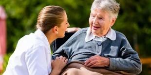 Pflegezusatzversicherung - Monteverdi Finanz