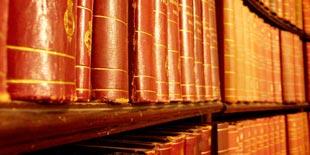 Rechtsschutz - Monteverdi Finanz