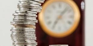 Verdienstausfall - Monteverdi Finanz