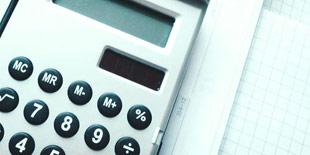 Vergleichs-Rechner - Monteverdi Finanz